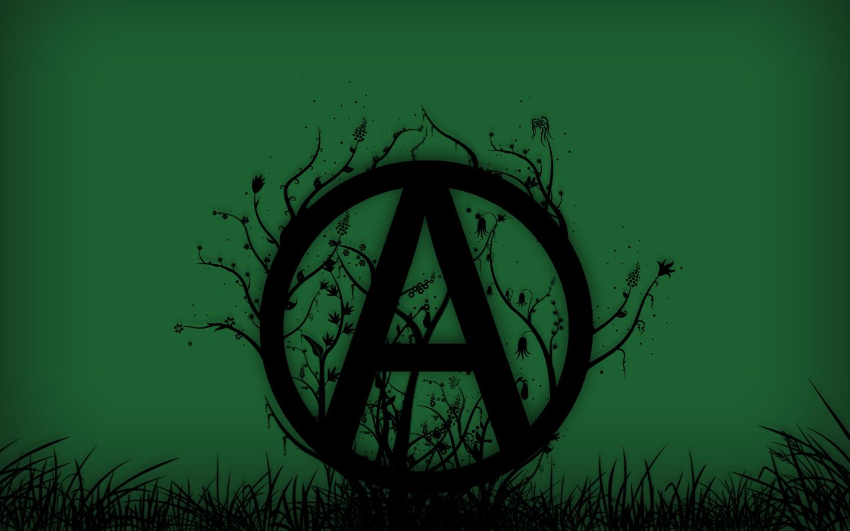 Samstag, 29.04., 12:00 Uhr: Offenes Treffen des Anarchistischen Netzwerks Dresden