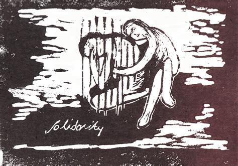 Elephant in the room – International Week of Solidarity with Anarchist Prisoners #17
