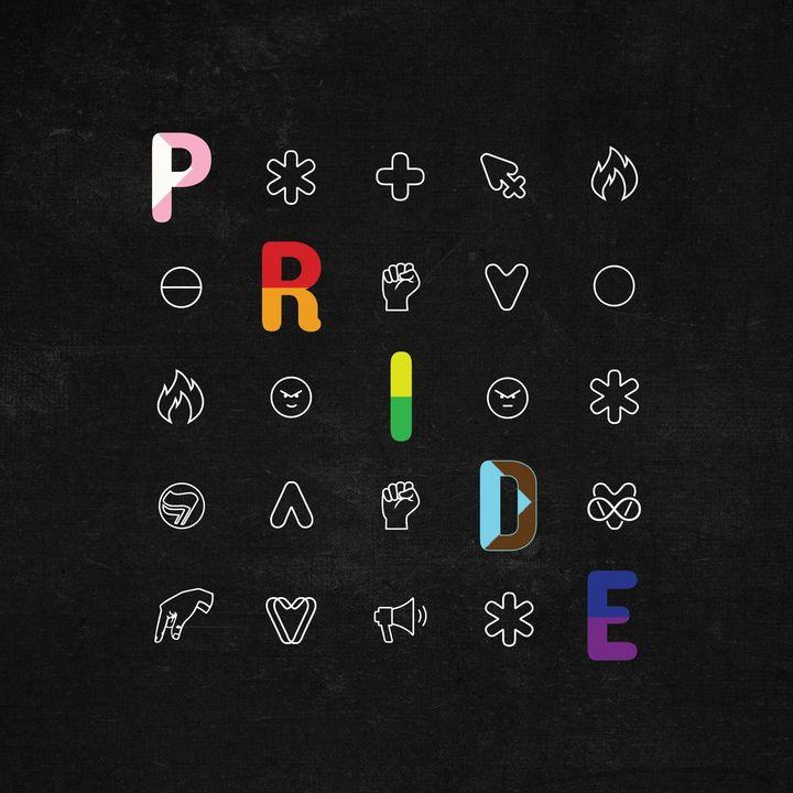 Eine queere Pride für Dresden
